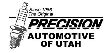 Precision Automotive Of Utah