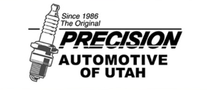 Precision Automotive Of Utah: Where Give your Vehicle Precisely the Care It Needs!